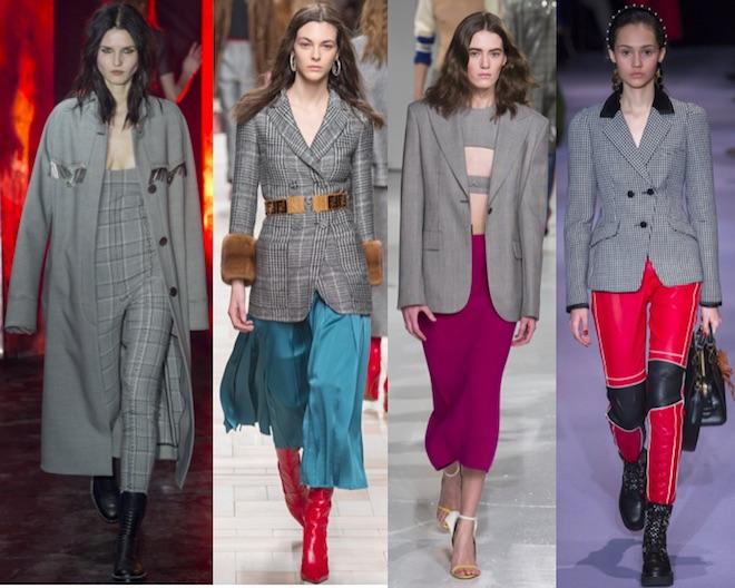 colores-de-moda-fw17-18-gris-neutro