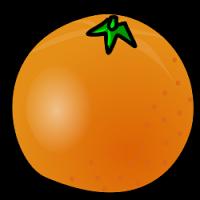 dibujo-naranja-fruta-valencia